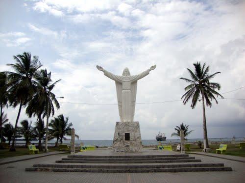 Colón - Panamá