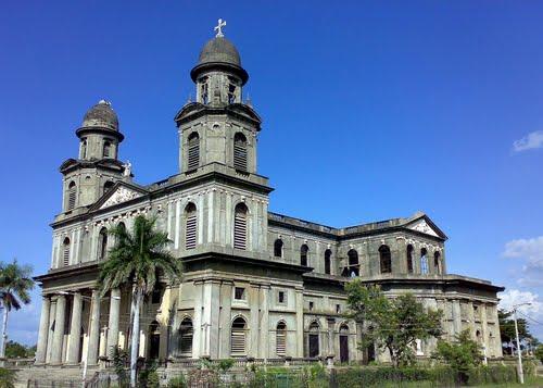 Managua - Nicarágua