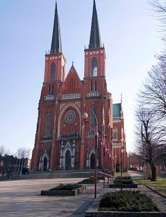 Czestochowa - Polônia
