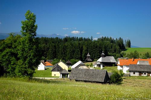 Martin - Eslováquia