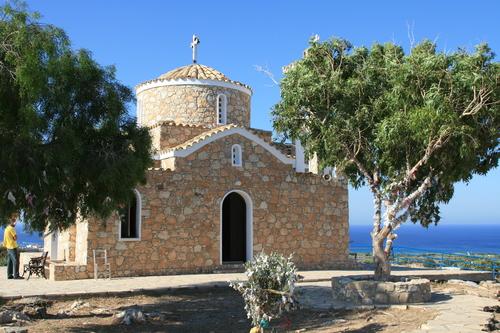 Protaras - Chipre