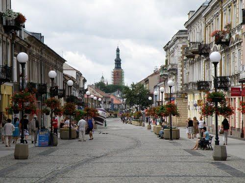 Radom - Polônia
