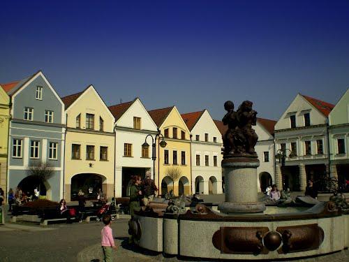 Zilina - Eslováquia