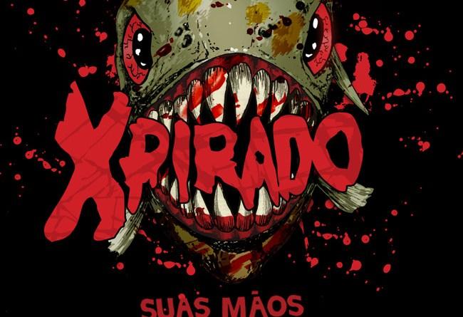 XPirado