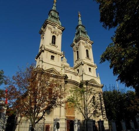 Pancevo - Sérvia