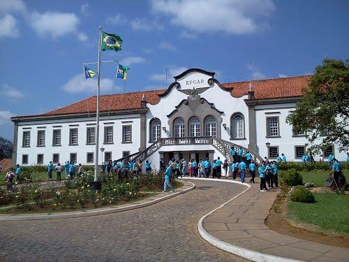 Barbacena - Minas Gerais