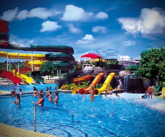 DiRoma Acqua Park