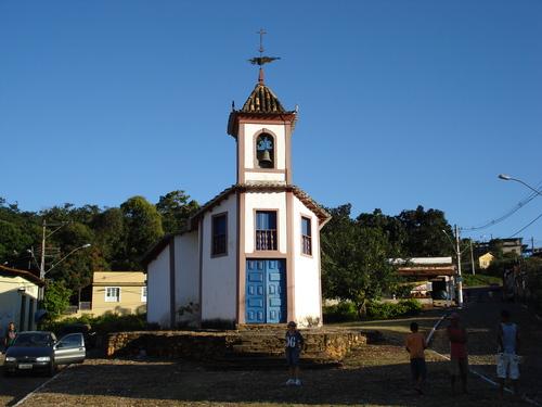 Sabará - Minas Gerais