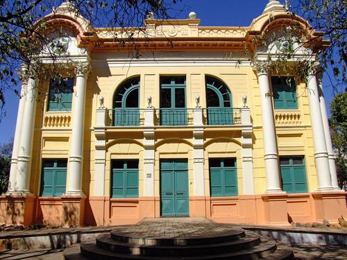 Uberlândia - Minas Gerais