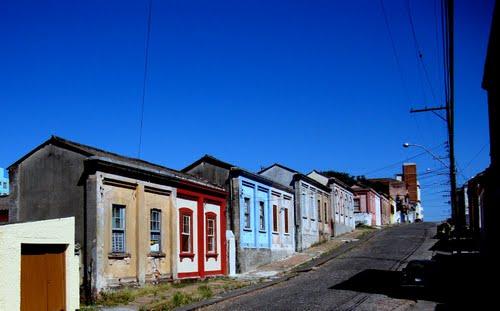 Santa Maria - Rio Grande do Sul