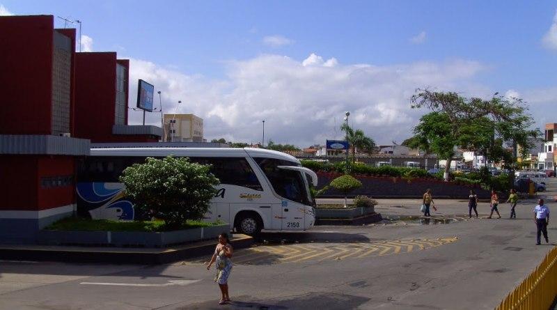 Feira de Santana - Bahia