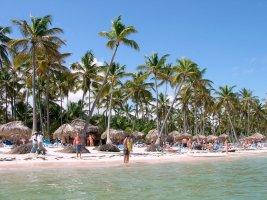 Punta Cana - República Dominicana