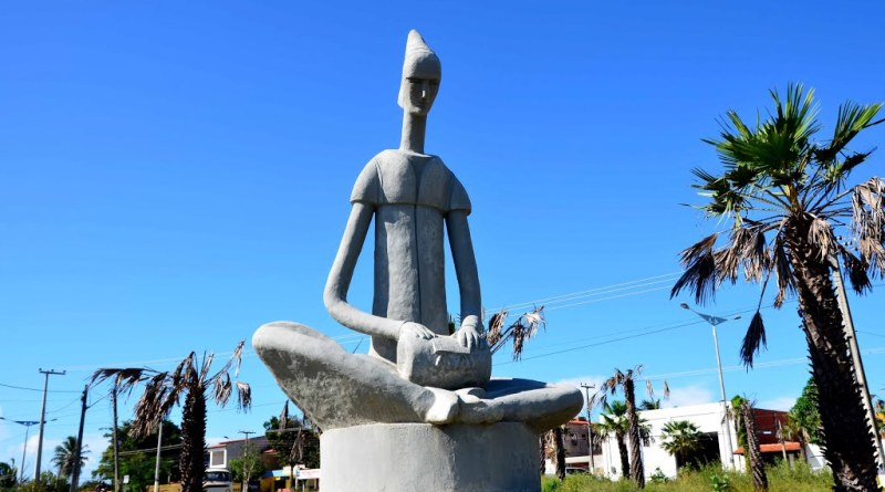 Aquiraz - Ceará