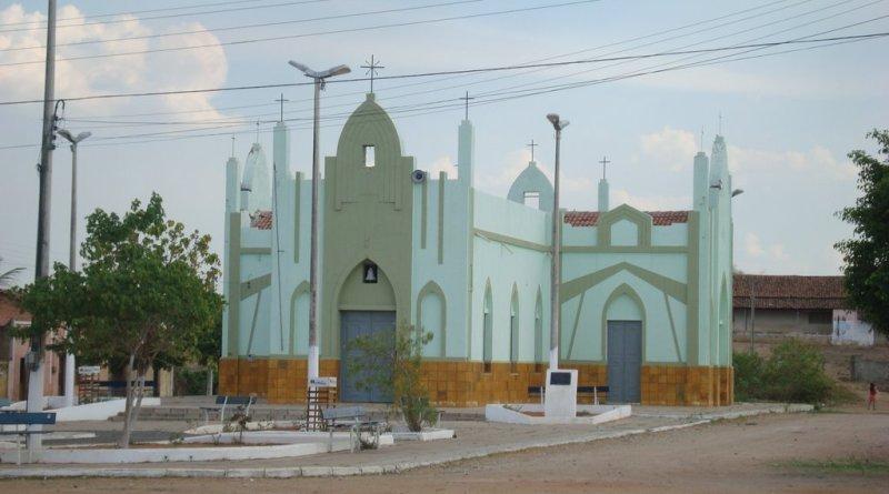 Iguatu - Ceará