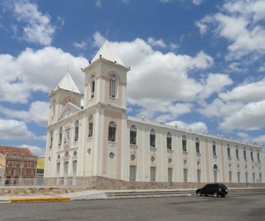 Russas - Ceará