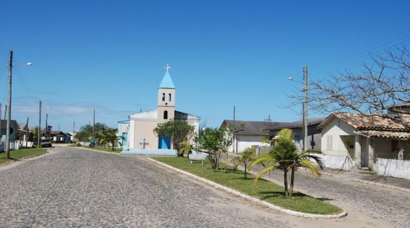 Araranguá - Santa Catarina