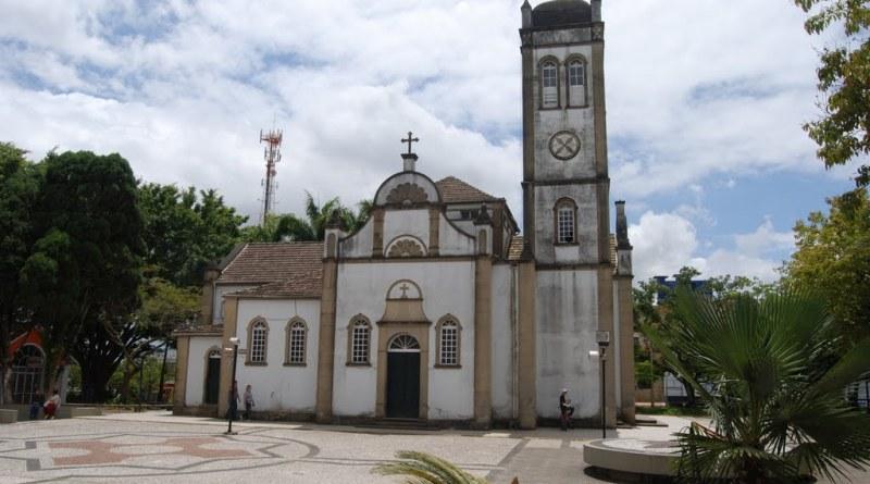 Içara - Santa Catarina
