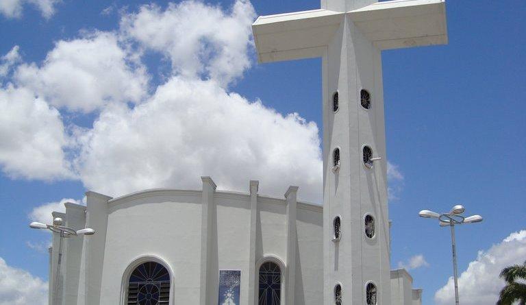 Arapiraca - Alagoas