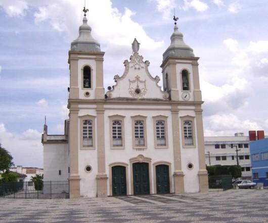 Lagarto - Sergipe