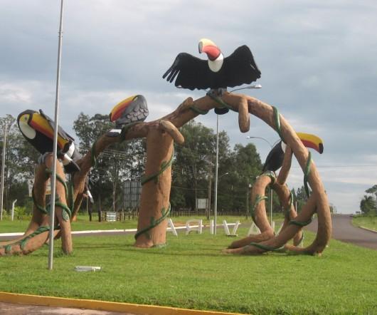 Naviraí - Mato Grosso do Sul
