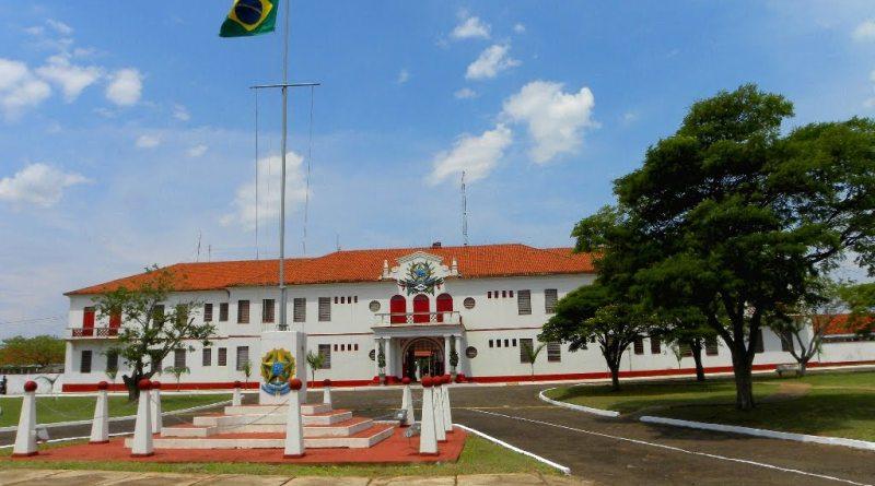 Ponta Porã - Mato Grosso do Sul