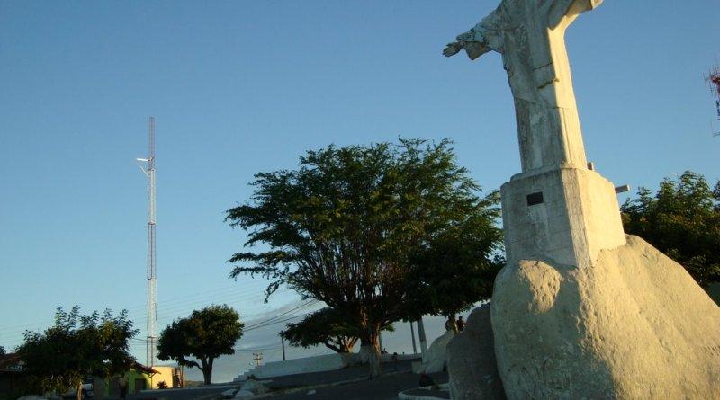 Gravatá - Pernambuco