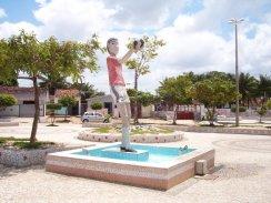 Santa Rita - Paraíba