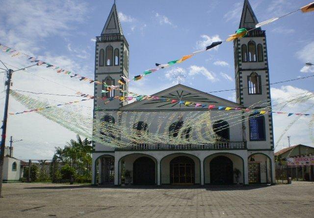 Ananindeua - Pará