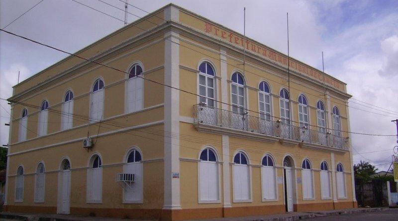 Cametá - Pará