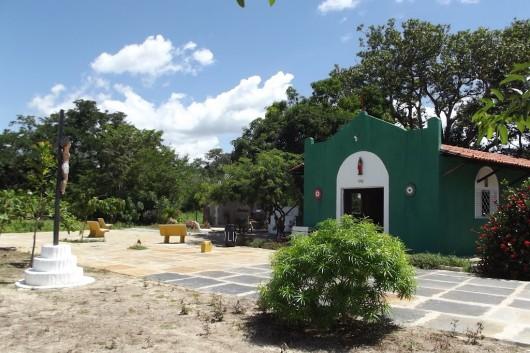 José de Freitas - Piauí
