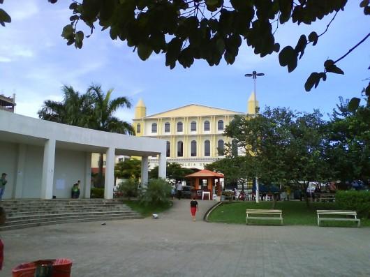 Parauapebas - Pará