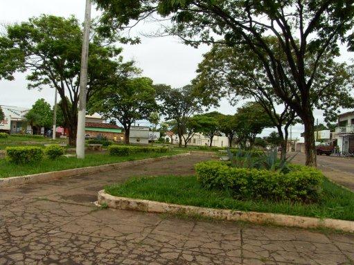 Araguaína - Tocantins
