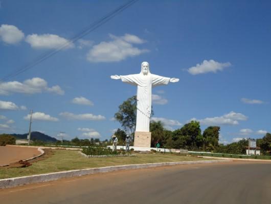 Xambioá- Tocantins