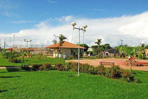 Sena Madureira - Acre