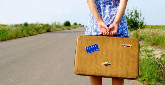 5 Motivos para contratar viajantes