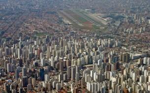 DDD 11 - São Paulo - SP