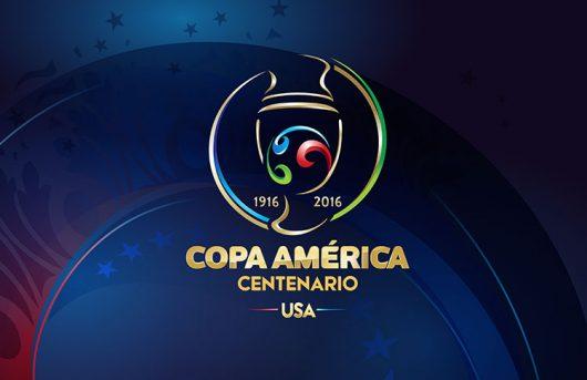 Copa América Centenário 2016