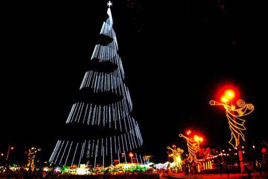 Natal em Natal