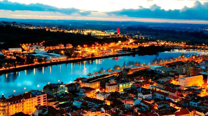 Coimbra - Portugal - 7 lugares para visitar em Portugal