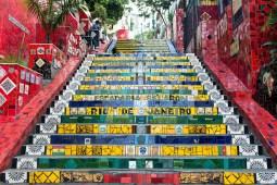 7 motivos para visitar o Rio de Janeiro em fevereiro