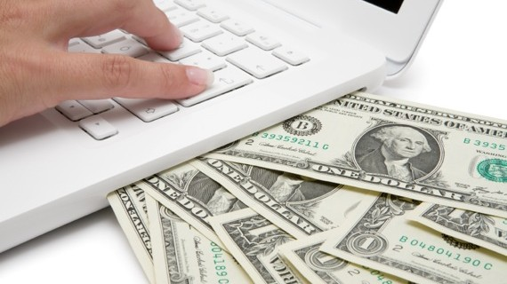 7 motivos para comprar câmbio online