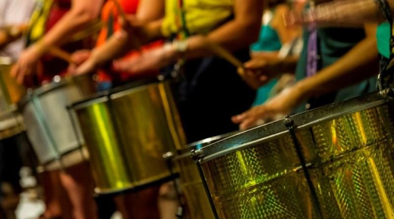 Pacote Carnaval em Fortaleza