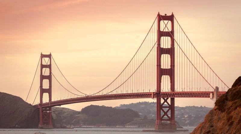 Seguro viagem Califórnia