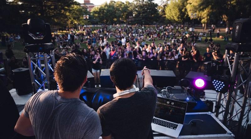 5 festas para curtir o Carnaval eletrônico 2019