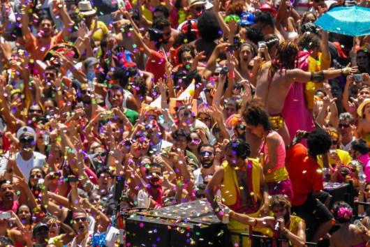Carnaval BH 2020