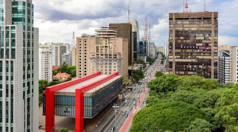 Férias de julho grátis 2019 - São Paulo