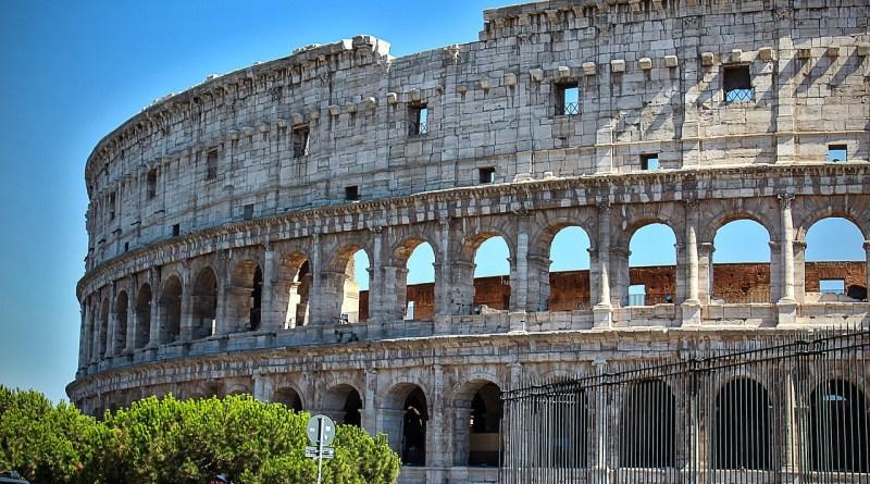 Visto Italiano: TUDO que você precisa saber