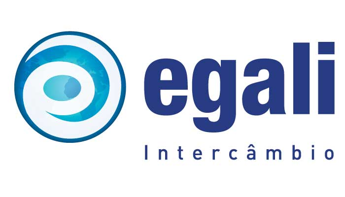 Egali Intercâmbios