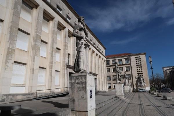 Como utilizar o PB4 em Portugal