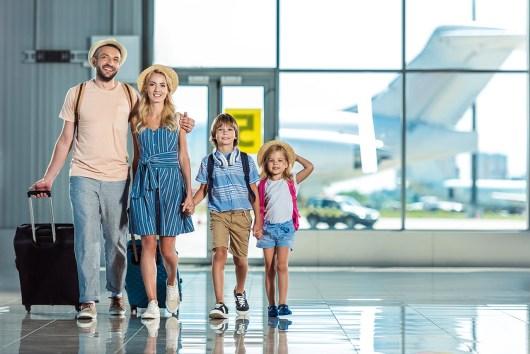 Qual o melhor seguro viagem internacional?